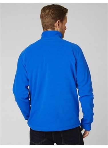 Helly Hansen Polar Sweatshirt Mavi